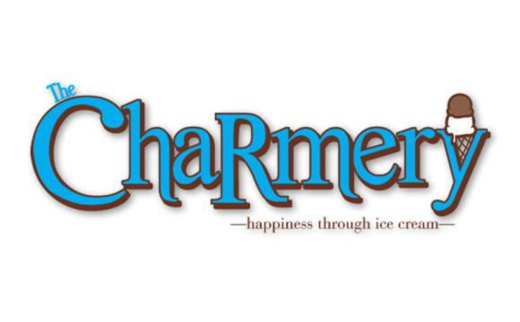 Charmery